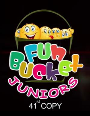 Fun Bucket JUNIORS Episode 41 Kids Funny Videos
