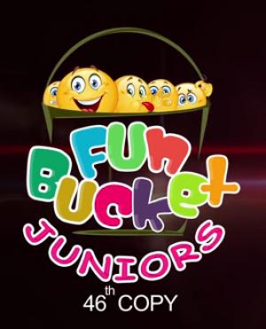Fun Bucket JUNIORS Episode 46 Kids Funny Videos