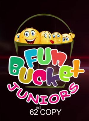 Fun Bucket JUNIORS Episode 62 Kids Funny Videos