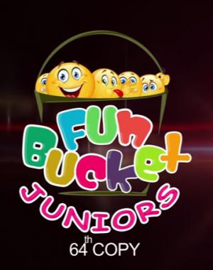 Fun Bucket JUNIORS Episode 64 Kids Funny Videos