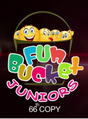 Fun Bucket JUNIORS Episode 66 Kids Funny Videos