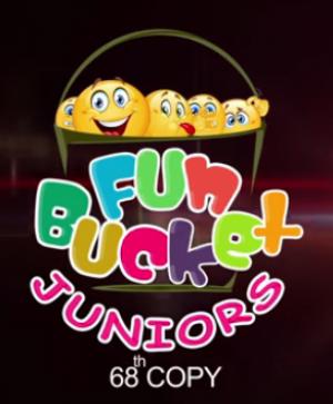 Fun Bucket JUNIORS Episode 68 Kids Funny Videos