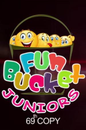 Fun Bucket JUNIORS Episode 69 Kids Funny Videos