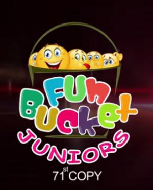 Fun Bucket JUNIORS Episode 71 Kids Funny Videos
