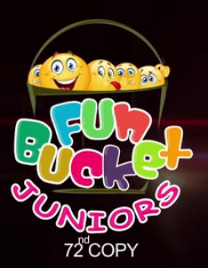 Fun Bucket JUNIORS Episode 72 Kids Funny Videos