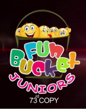 Fun Bucket JUNIORS Episode 73 Kids Funny Videos