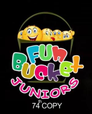 Fun Bucket JUNIORS Episode 74 Kids Funny Videos