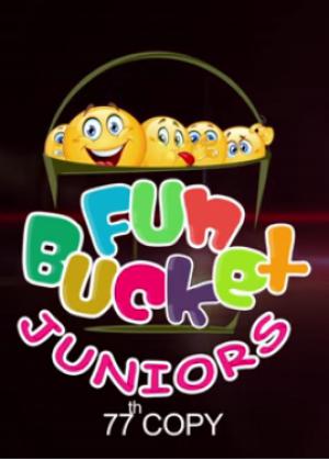 Fun Bucket JUNIORS Episode 77 Kids Funny Videos
