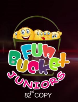 Fun Bucket JUNIORS Episode 82 Kids Funny Videos