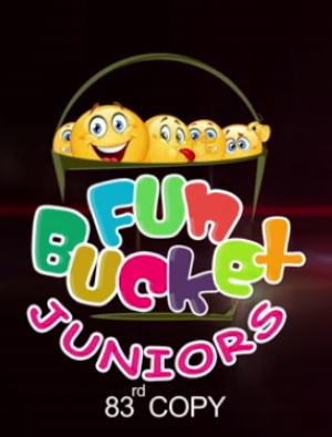 Fun Bucket JUNIORS Episode 83 Kids Funny Videos