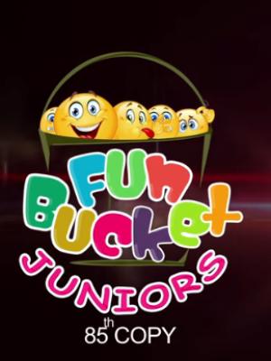 Fun Bucket JUNIORS Episode 85 Kids Funny Videos