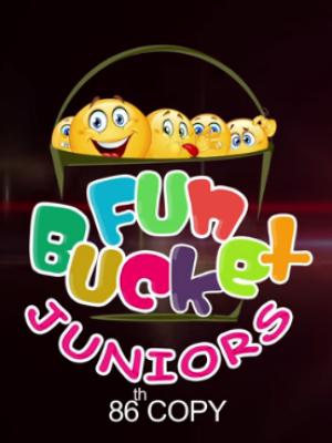 Fun Bucket JUNIORS Episode 86 Kids Funny Videos