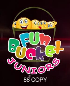Fun Bucket JUNIORS Episode 88 Kids Funny Videos