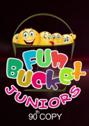 Fun Bucket JUNIORS Episode 90 Kids Funny Videos