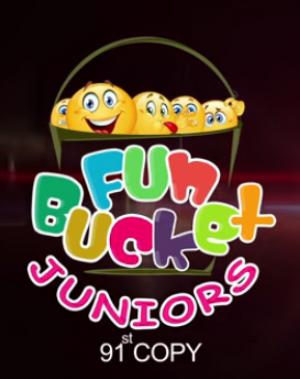 Fun Bucket JUNIORS Episode 91 Kids Funny Videos