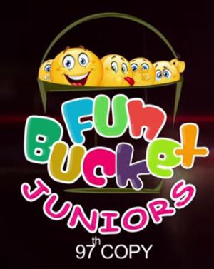 Fun Bucket JUNIORS Episode 97 Kids Funny Videos