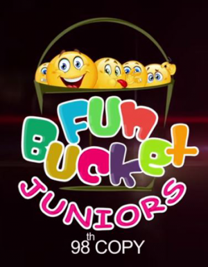 Fun Bucket JUNIORS Episode 98 Kids Funny Videos