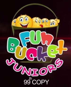 Fun Bucket JUNIORS Episode 99 Kids Funny Videos