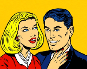 Funny Couple Jokes