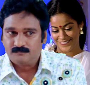 Krishna Bhagavaan Comedy Scenes Back to Back