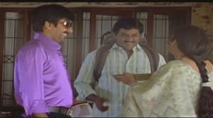 Latest Telugu Comedy Scenes