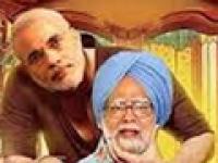 Modi Films