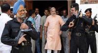 Modi Security