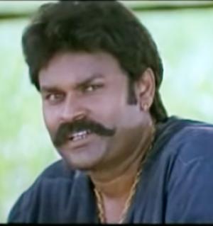 Nagendra Babu Comedy Scenes Back 2 Back