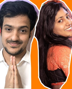 Sri Rama Navami Comedy Skit