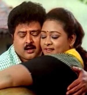Sudhakar Back 2 Back Comedy Scenes