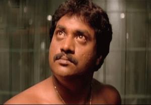 Sunil Funny Comedy Scenes