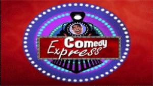 Telugu Cinema Comedy