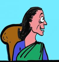Challaaripoyindi