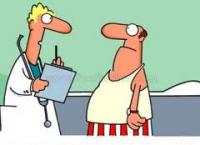 Doctor Assurance