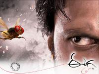 Eega Movie Copy of Doma