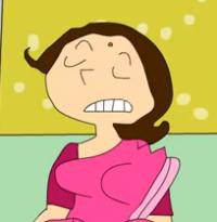 Mallikkrazy 1 - Funny Animated Cartoons