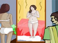 Telugu Animated Sex Stories