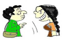 Telugu Joke - Suddha Tappu