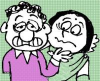 Telugu Jokes,Telugu Sms,cricket,Software Telugu Popular Jokes, Telugu Funny Jokes, Telugu Humorous Jokes, Fun, Humor