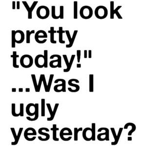 Cute Funny Quotes   Random Quotes Photos   Cute Random Funny