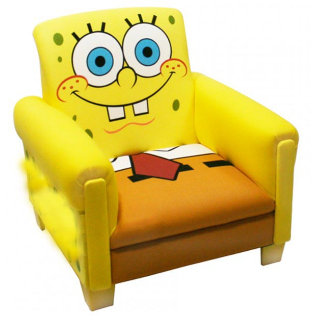 Funny Chairs Pictures Fun Chair Designs Most Amazing