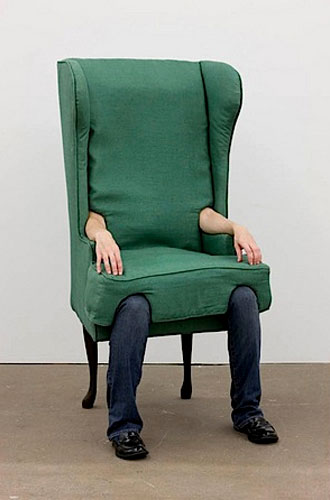 Funny chairs pictures fun chair designs most amazing for Interesting armchairs