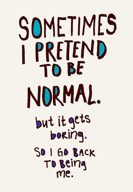 Funniest Quotes About Life: Pinterest Funny Quotes Life. QuotesGram
