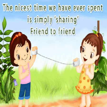 Happy Friendship Day GIF Download  |Happy Friendship Day Animated