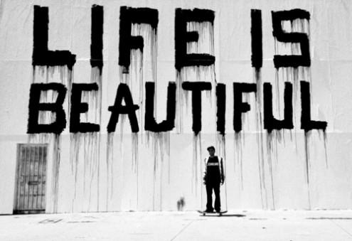 Life Is Beautiful Essay Beautiful Essays Life Is Beautiful