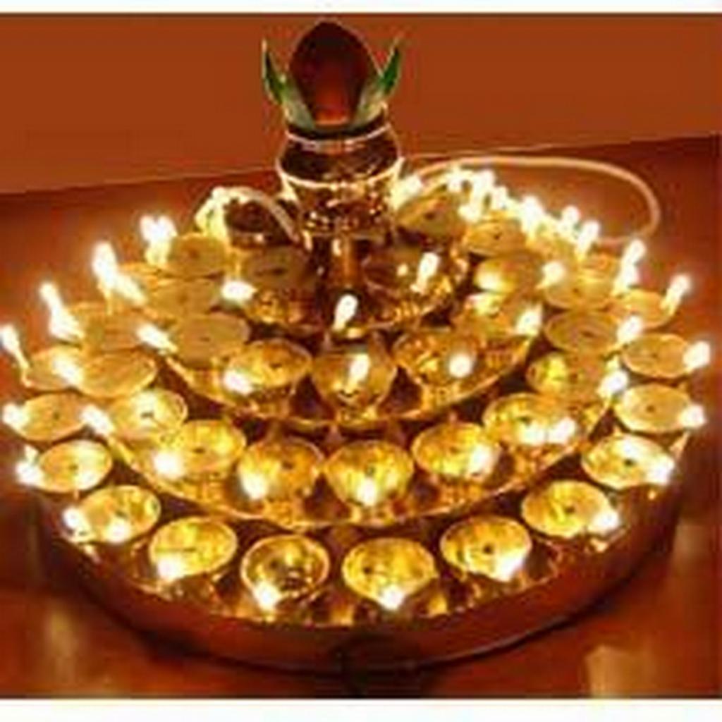 diwali | diwali wallpapers | diwali photos | diwali pictures