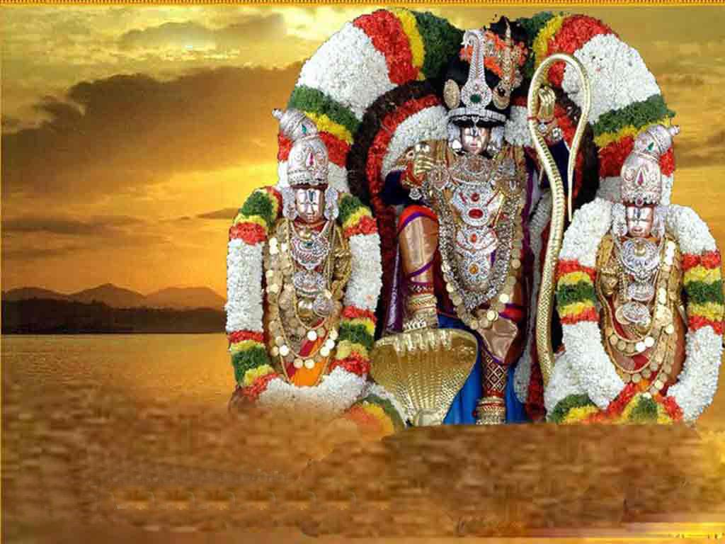 Most Inspiring Wallpaper Lord Balaji - Tirumala%20Sri%20Venkateswara-15  You Should Have_586346.jpg