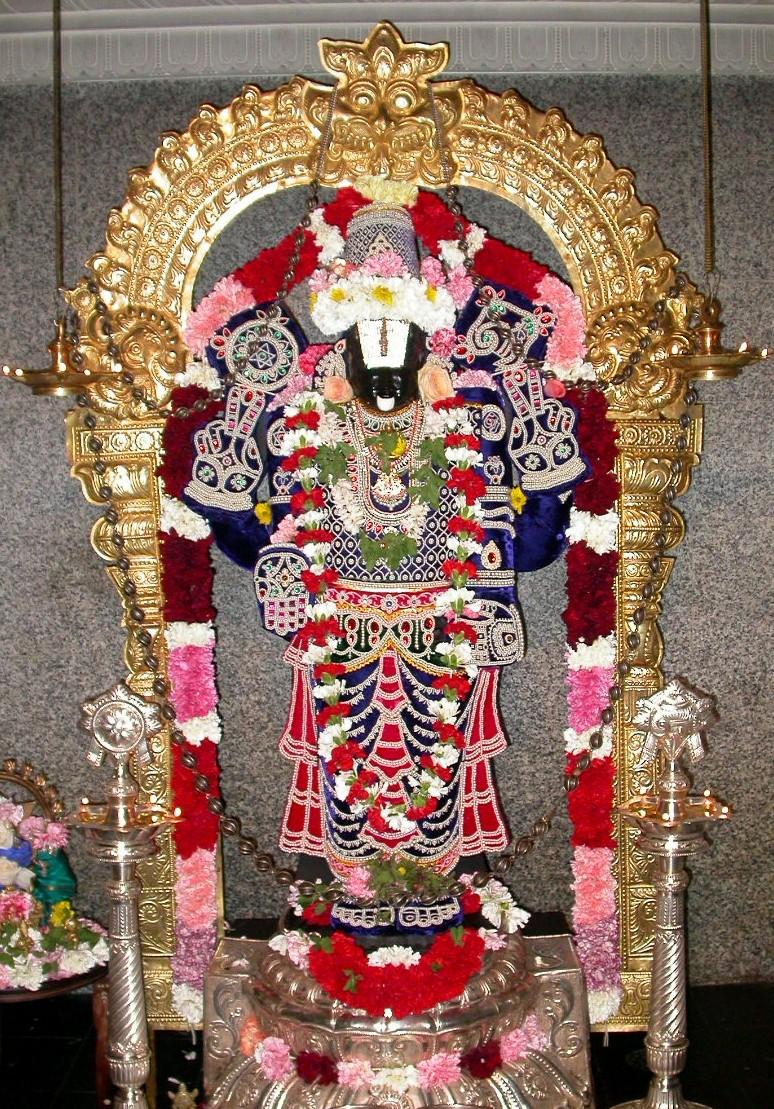 Wonderful Wallpaper Lord Govinda - Tirumala%20Sri%20Venkateswara-18  2018_725783.jpg
