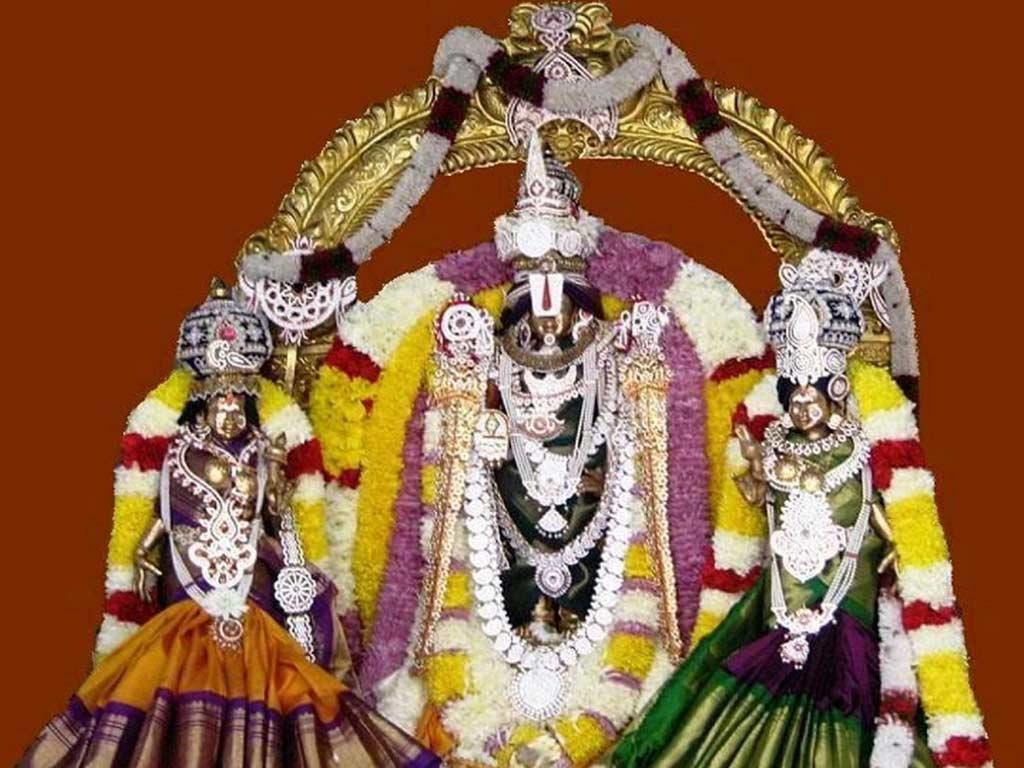 Cool Wallpaper Lord Govinda - Tirumala%20Sri%20Venkateswara-7jpg  Best Photo Reference_244960.jpg