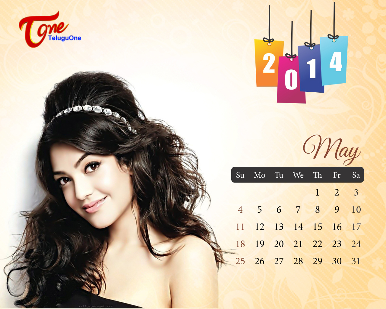1280 x 1024 jpeg 761kB, Www new year grafity2015 new calendar template ...